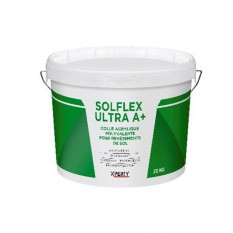 Colle Solflex Ultra