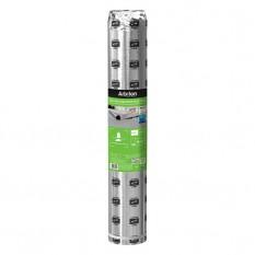 Sous-couche Secura Aquastop Flex