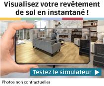 Simulateur 3D