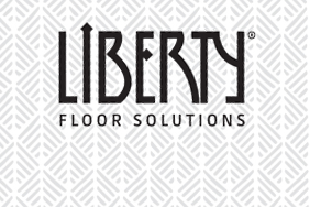 Site Liberty floor